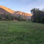 Eclipse Solar 2019 Hacienda Seron (6)